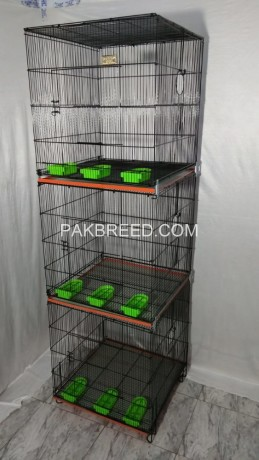 master-cages-top-quality-big-1