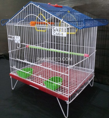 master-cages-top-quality-big-0