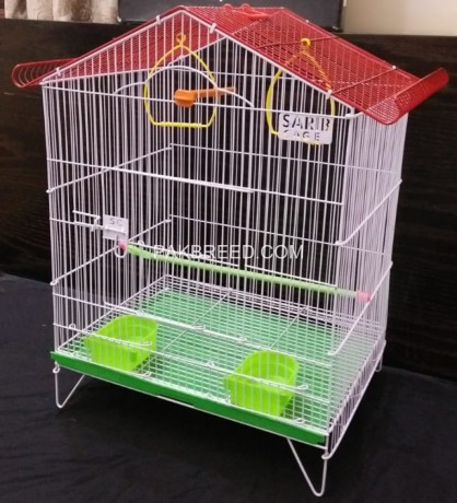 master-cages-top-quality-big-4