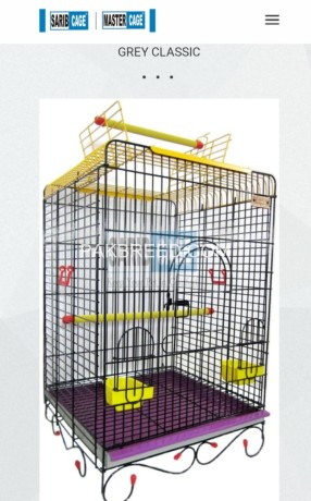 master-cages-top-quality-big-2