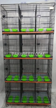 master-cages-top-quality-big-3