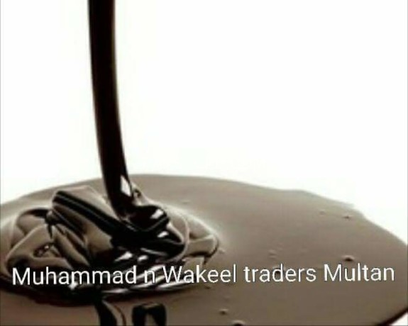 muhammad-n-wakeel-traders-big-0