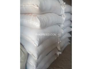 Maize Glotan (rafhan 30%)