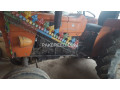 fiat-tractor-480-for-sae-1999-model-small-4