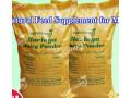 moringa-dairy-powder-small-1
