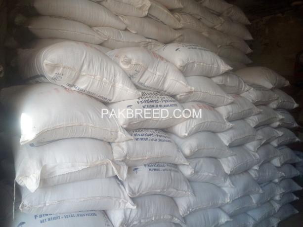 maize-glutenrafhan30-big-1