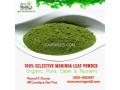 pure-moringa-leaf-powder-small-2