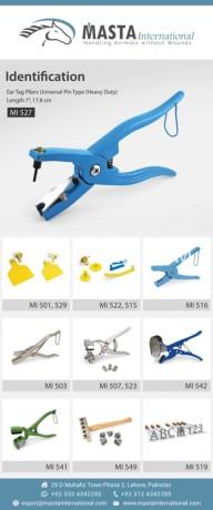 veterinary-instruments-ear-tags-castrators-big-1