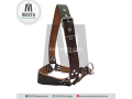 bull-halters-cattle-halters-small-2