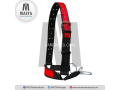 bull-halters-cattle-halters-small-0