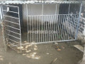 foldable-solid-iron-dog-cage-for-large-breed-dogs-small-1