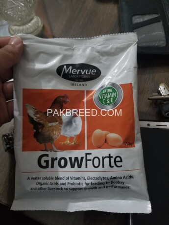 growforte-big-0