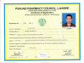 renting-my-original-b-category-medical-store-license-for-lifetime-small-0