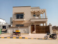 10-marla-house-for-sale-overseas-6-small-0