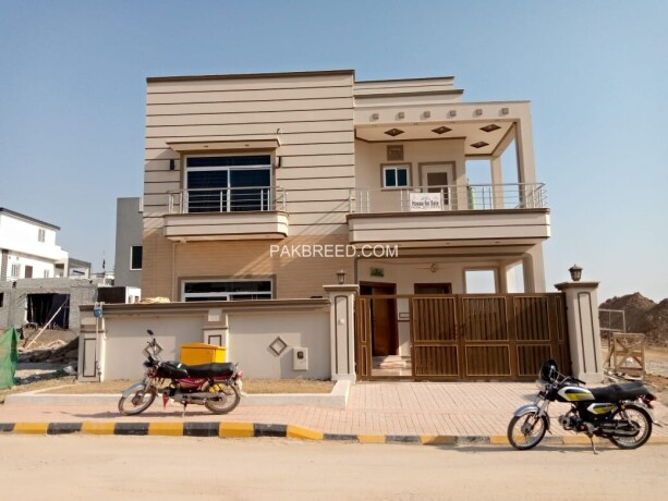 10-marla-house-for-sale-overseas-6-big-0