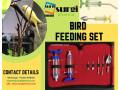 veterinary-farming-tools-small-4