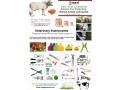 veterinary-farming-tools-small-2