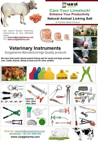 veterinary-farming-tools-big-2