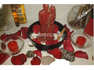 Best 3 love potions spells ingredients in Coronda Argentina